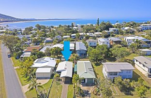 Picture of 51 Poplar Street, Cooee Bay QLD 4703