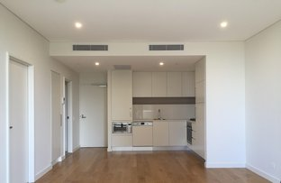 Picture of 506/1 Mooltan Ave, Macquarie Park NSW 2113