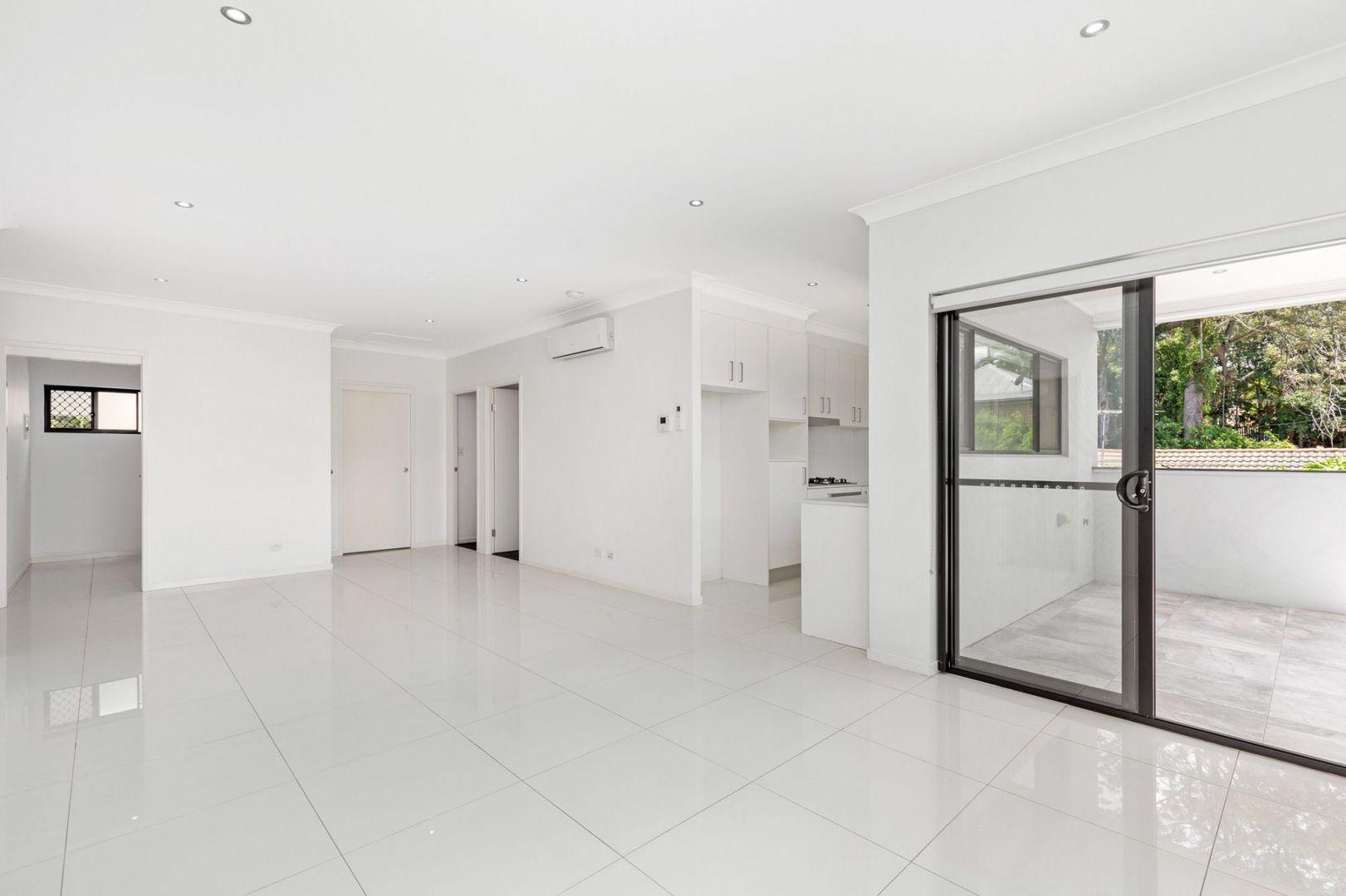 8/60 Thynne Road, Morningside QLD 4170, Image 2