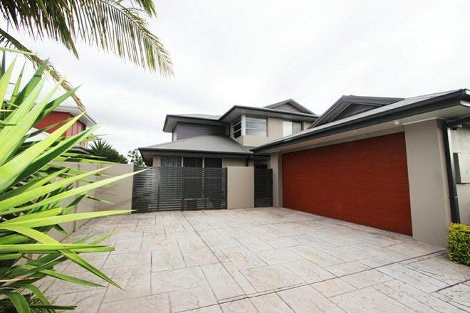 Picture of 13 Josephine Boulevard, HARRINGTON NSW 2427