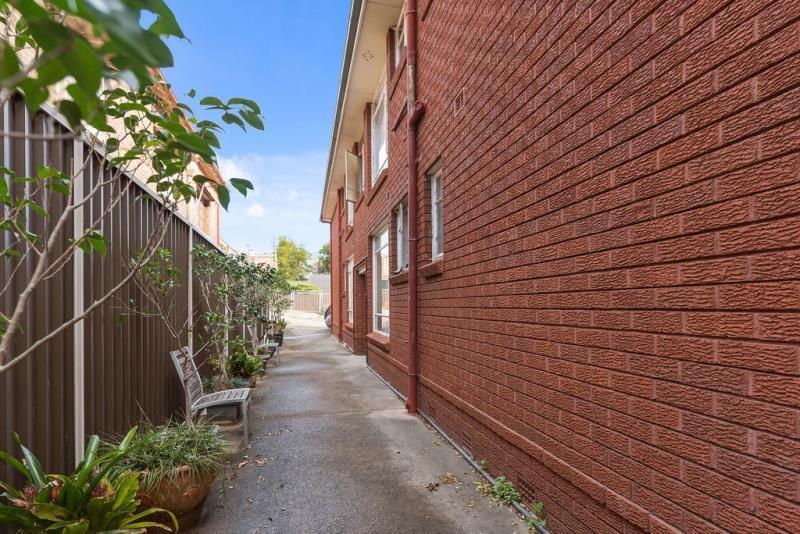 4/8 Marcia Street, Hurlstone Park NSW 2193, Image 2