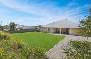 Picture of 15 Fairlight Circuit, Mardi NSW 2259