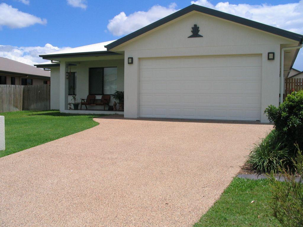 14 Montebello Circuit, Kirwan QLD 4817, Image 0