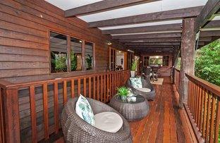 Picture of 27 Latreille Terrace, Brinsmead QLD 4870