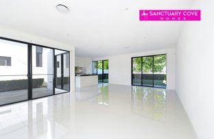 Picture of 2659 THE ADDRESS, Sanctuary Cove QLD 4212
