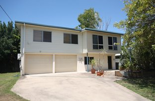 Picture of 12 Andersen Street, Ayr QLD 4807