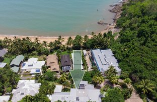 Picture of 5-11 Peacock Street, Trinity Beach QLD 4879