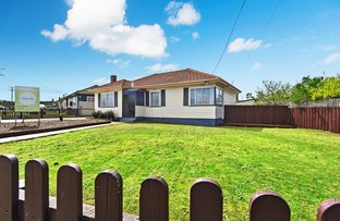 2 Gregory Street, Mayfield TAS 7248