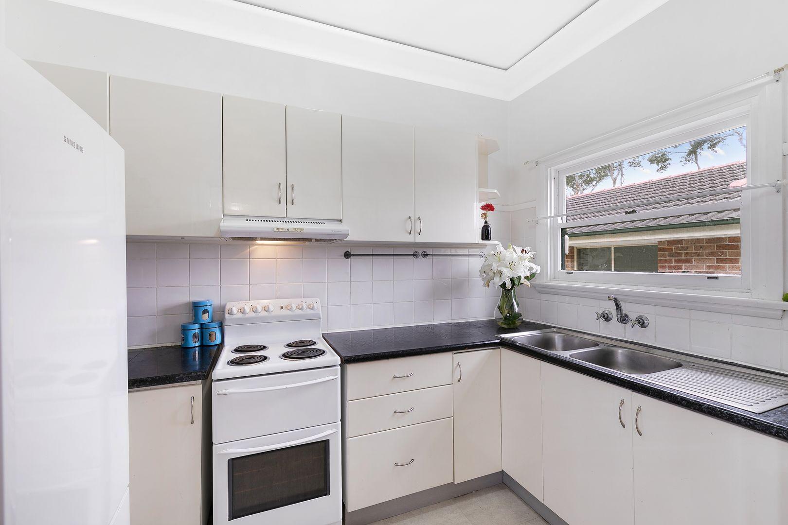 1/87 Swadling Street, Long Jetty NSW 2261, Image 2