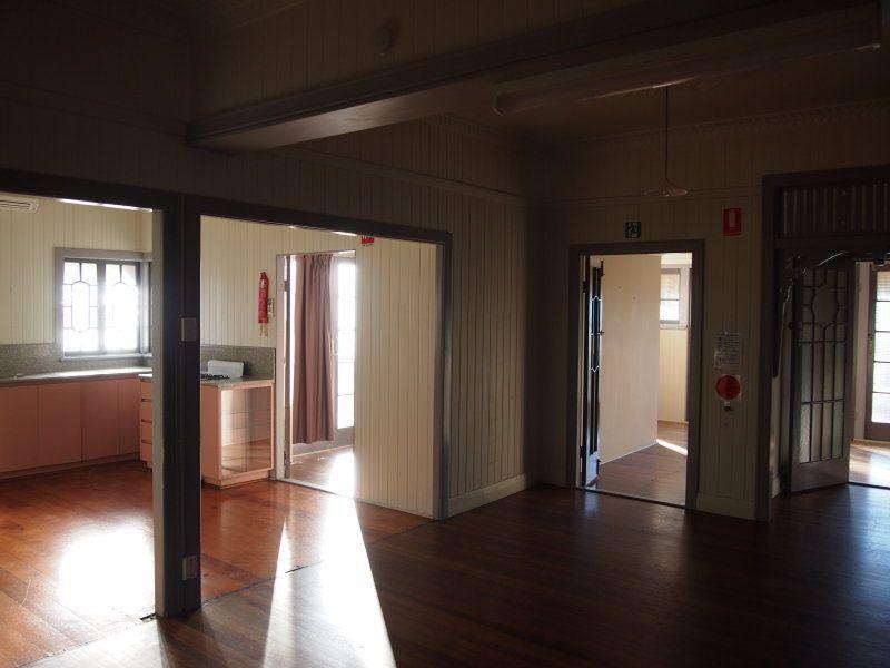79 Nebo Road, West Mackay QLD 4740, Image 2