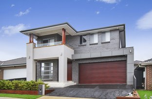 Picture of 58 Affleck Gardens, Middleton Grange NSW 2171
