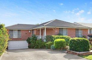 Picture of 26 Parkhill Avenue, Leumeah NSW 2560