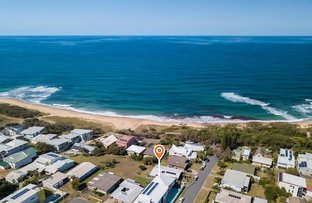 Picture of 11 Stewart Way, Shelly Beach QLD 4551