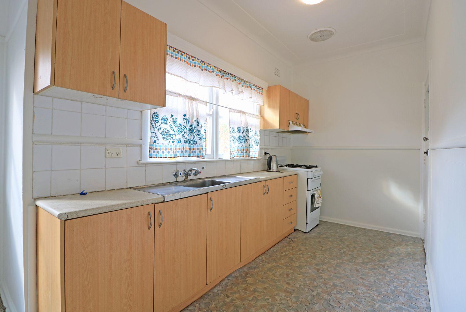 34 Eurabbie Street, Cabramatta NSW 2166, Image 2