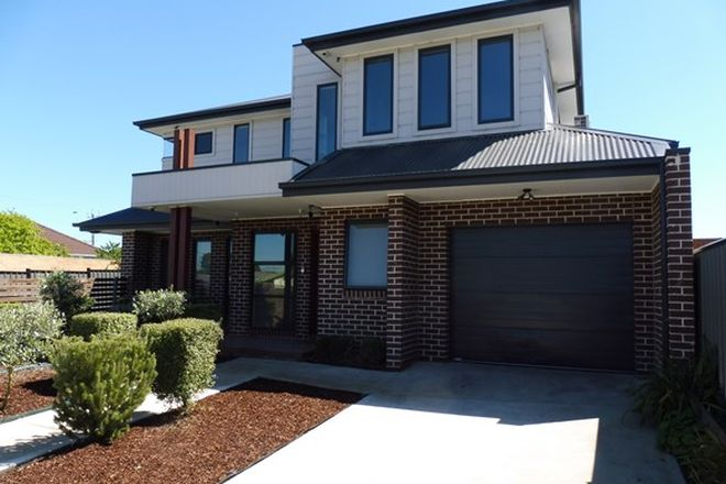 Picture of 1/56 Richards Street, LALOR VIC 3075