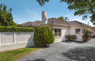 Picture of 1/45 East Boundary Road, Bentleigh East VIC 3165