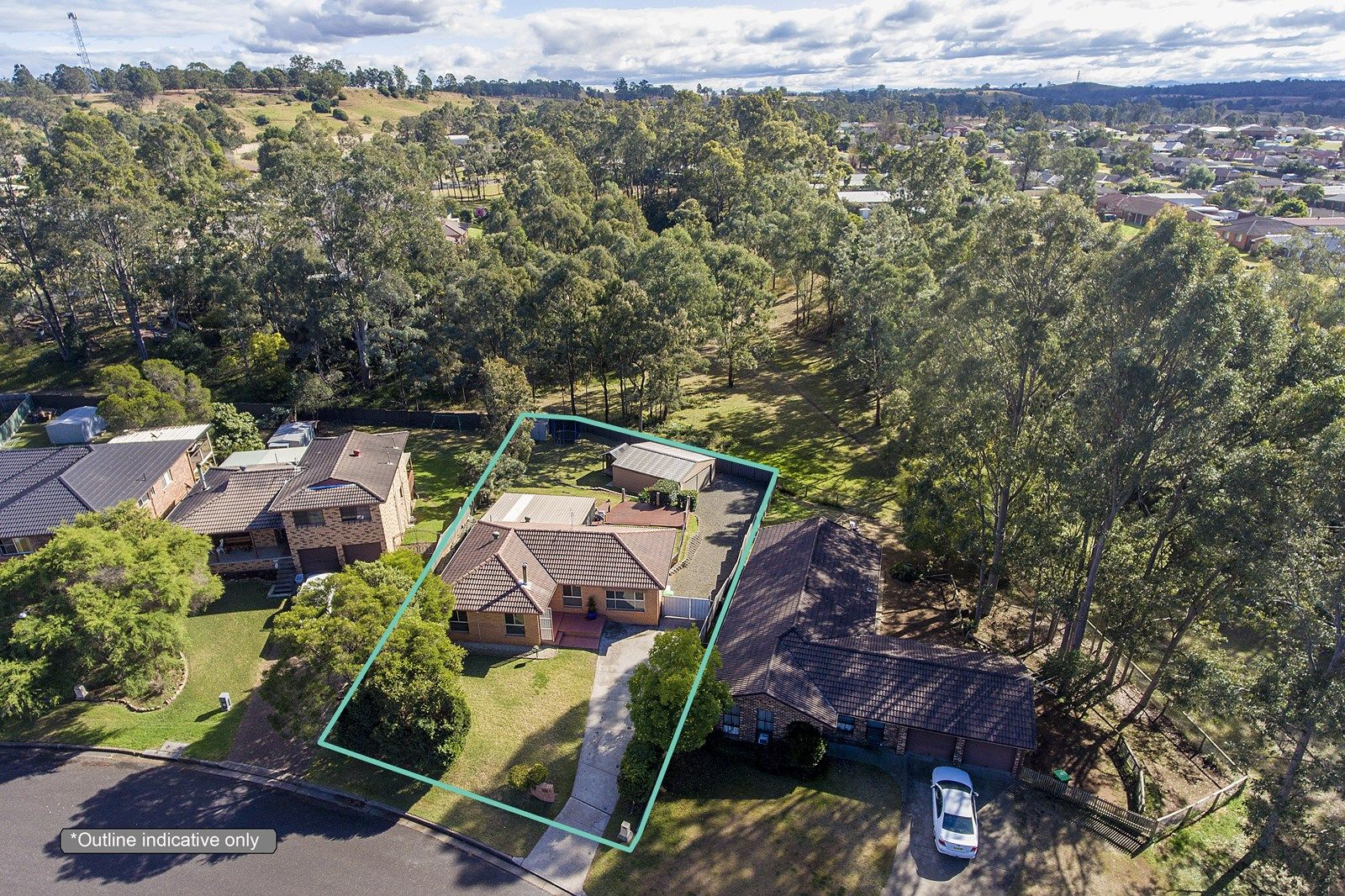 15 Richards Avenue, Singleton NSW 2330, Image 1