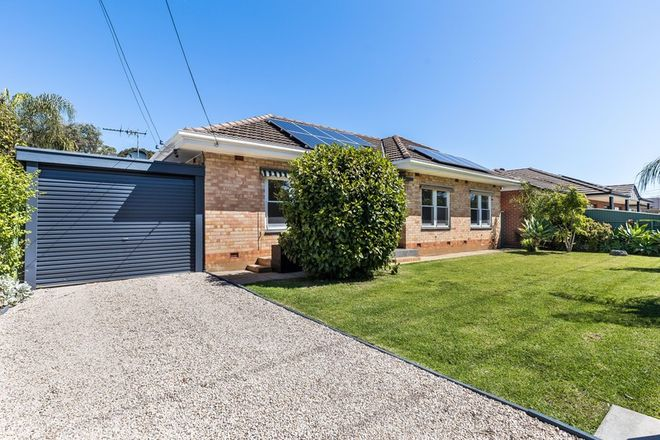 Picture of 131 Oaklands  Road, WARRADALE SA 5046