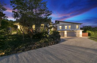 Picture of 8 Mountain Top Court, Mons QLD 4556