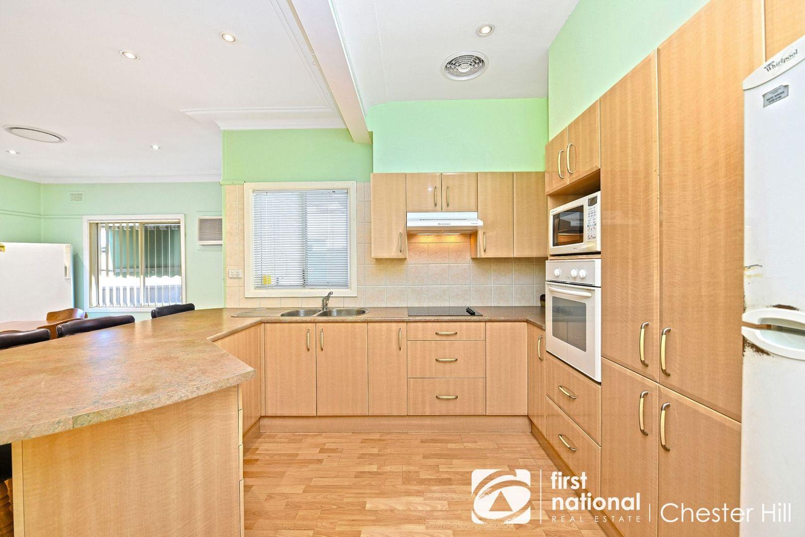 57 Ferndell Street, Chester Hill NSW 2162, Image 2