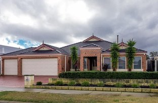 Picture of 16 Fewson Turn, Ellenbrook WA 6069