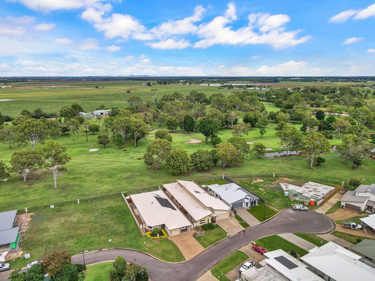 13/20 One Mile Road, Bundaberg North QLD 4670, Image 1