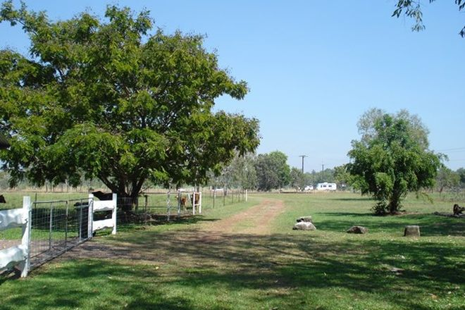 Picture of 5 McHenry Road, ACACIA HILLS NT 0822