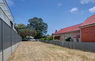 Picture of 131A Beulah Road, Norwood SA 5067