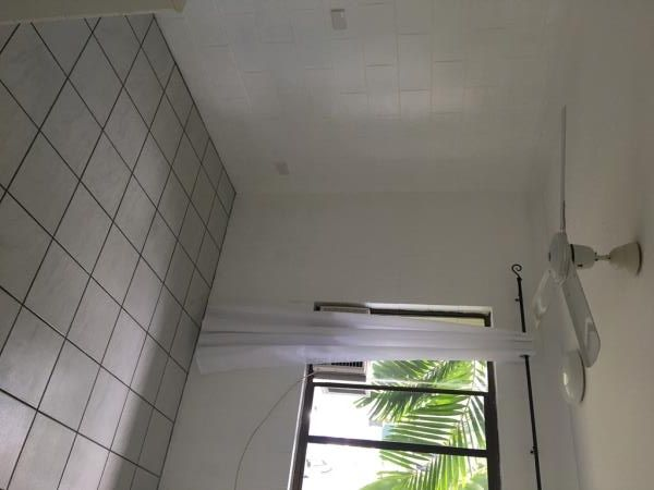 11/163 Grafton Street, Cairns City QLD 4870, Image 2