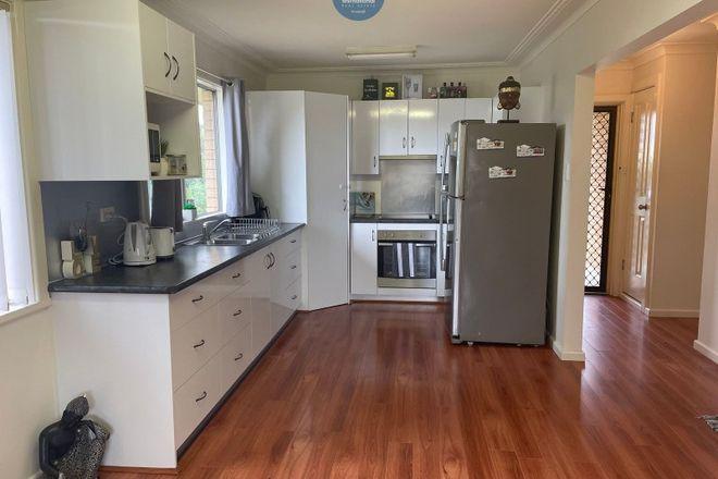 Picture of 107 Urabatta Street, INVERELL NSW 2360