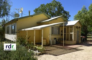 Picture of 17 Havilah Park Road, Little Plain NSW 2360