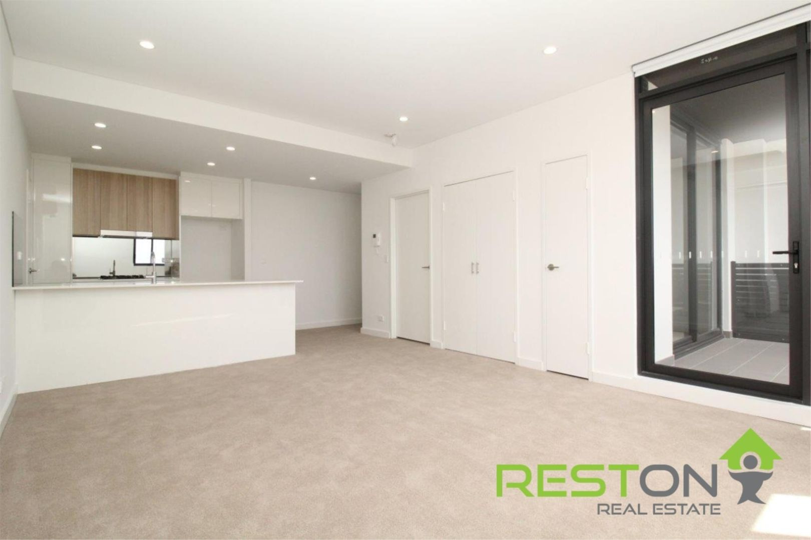 502/429-449 New Canterbury Road, Dulwich Hill NSW 2203, Image 1