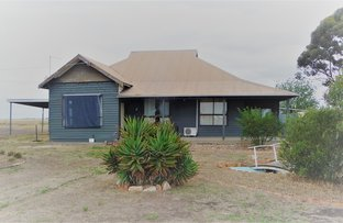 Picture of 551 Western Highway, Horsham VIC 3400