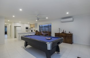 Picture of 52 Bayside Avenue, Jacobs Well QLD 4208