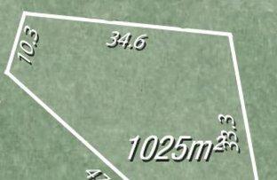 27 Beasley Way, Canungra QLD 4275