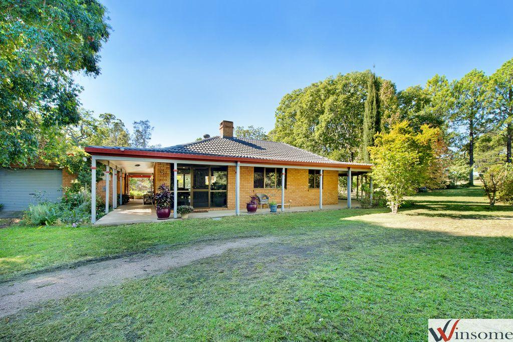 75 Sherwood Road, Aldavilla NSW 2440, Image 0
