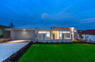 Picture of ABCD/134 Waterloo Street, Tuart Hill WA 6060