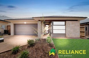 Picture of 43 Wiltshire Boulevard, Thornhill Park VIC 3335
