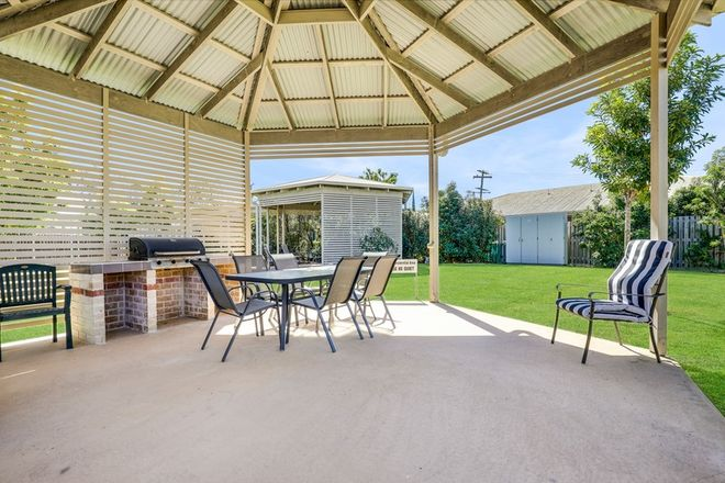 Picture of 34/71 Stanley Street, BRENDALE QLD 4500