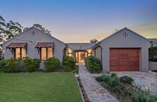 7 Bradfield Road, Lindfield NSW 2070