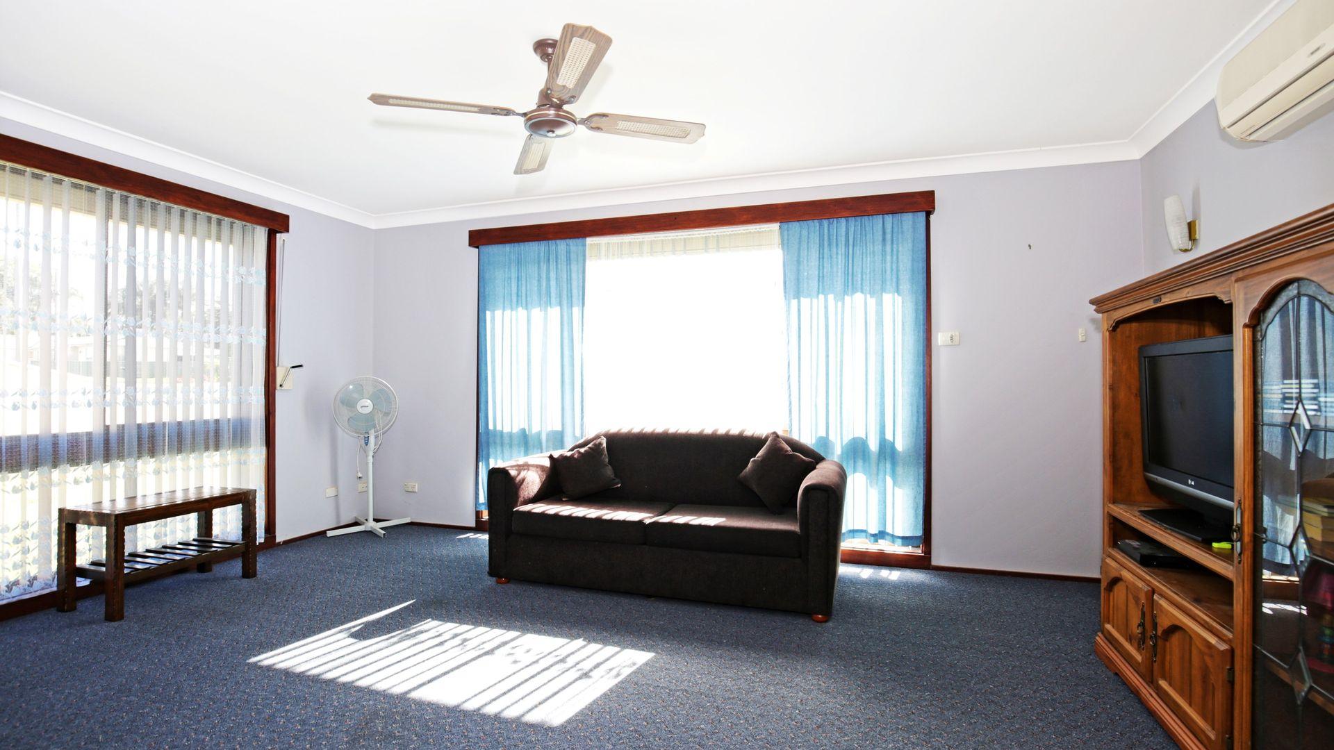 42 McMahons Road, North Nowra NSW 2541, Image 1