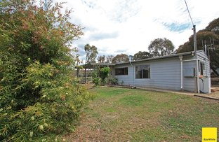 Picture of 255 Bingley Way, Wamboin NSW 2620