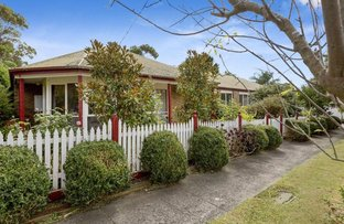 Picture of 42 Stumpy Gully Road, Balnarring VIC 3926