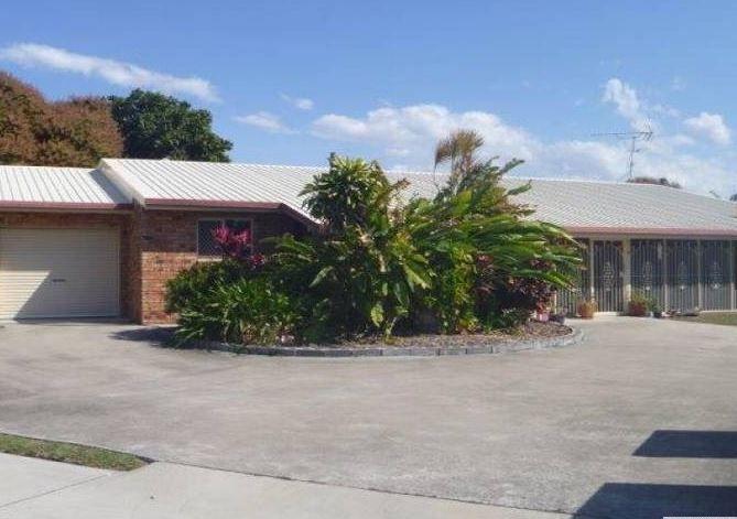 Bowen QLD 4805, Image 0
