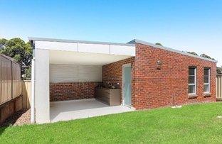 Picture of 3A Warraba Street, Hurstville NSW 2220
