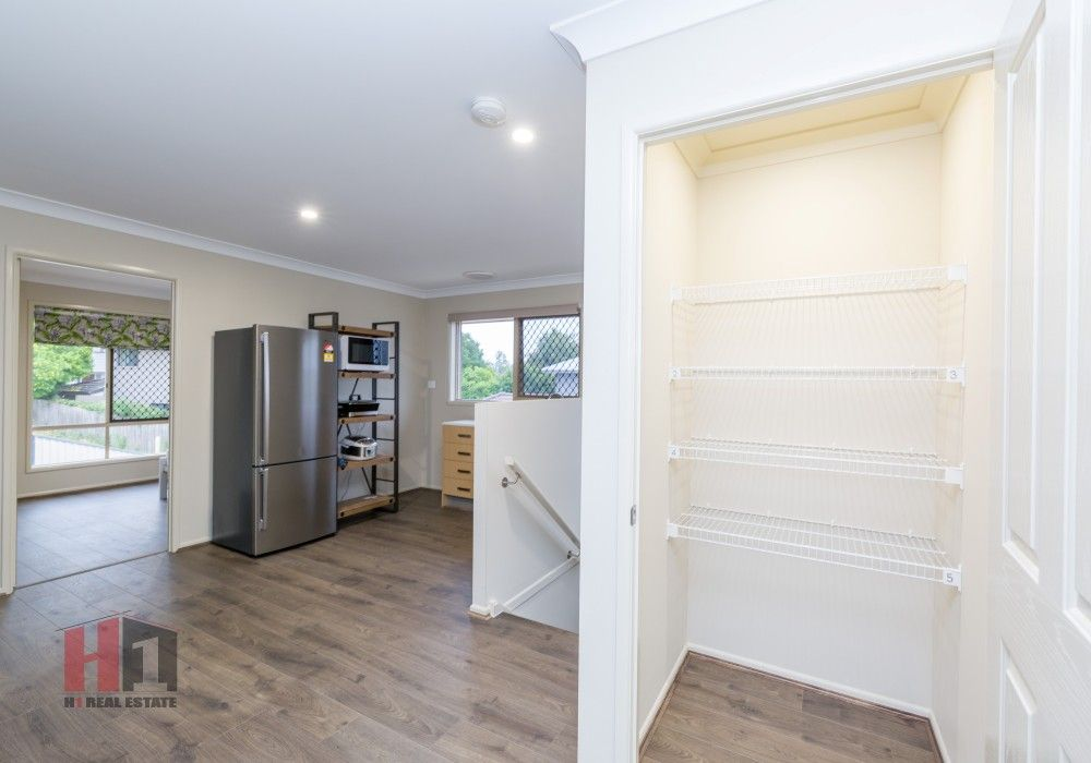 Room 5/93 Dixon Street, Sunnybank QLD 4109, Image 2