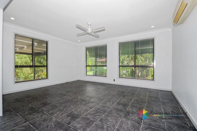 Picture of 13 Southern Cross Drive, WOODRISING NSW 2284