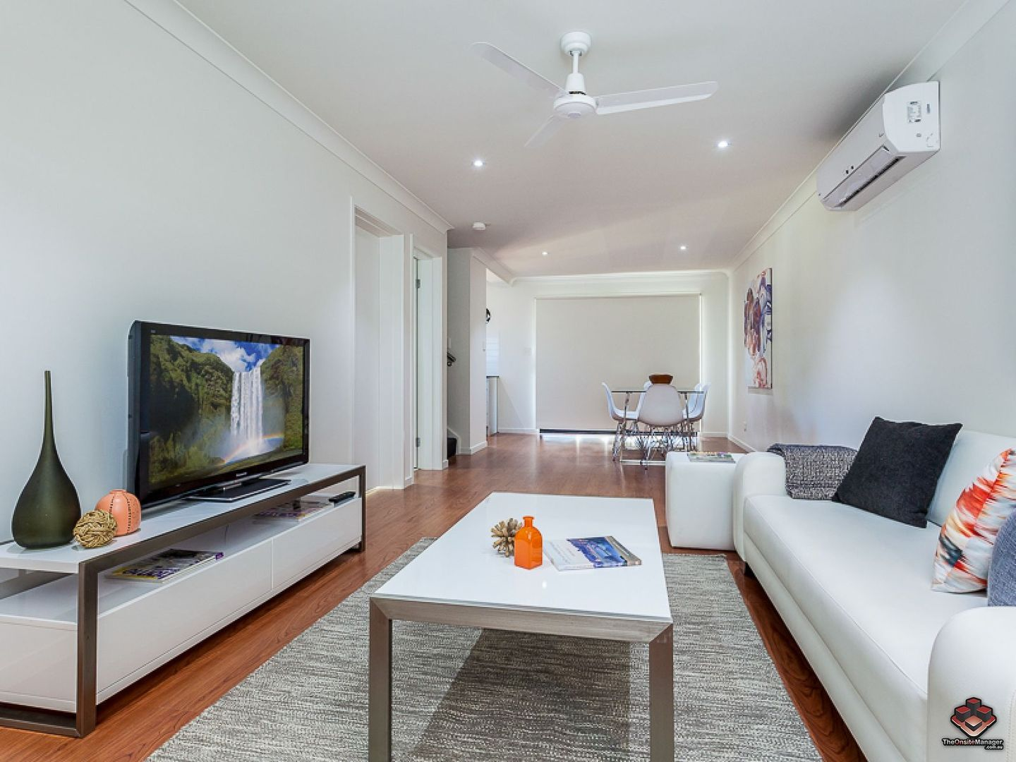 ID:3910613/61 Caboolture river road, Morayfield QLD 4506, Image 1