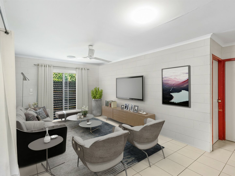 7 Jaye Street, Edge Hill QLD 4870, Image 1