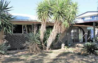 Picture of 13 East Lane, Clermont QLD 4721